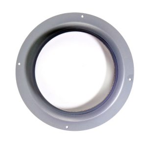 Duct Ring (for Centrifigal Fan)